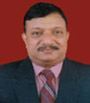 Dr. B. Chandra Mouli