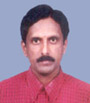 Dr. S. Marimuthu