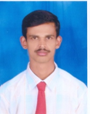 Mr. S. Murugesan
