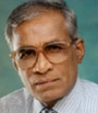 Dr. S. Ramasamy